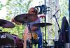 04-09-2017 - Josh Garrett Band - BRBF #31