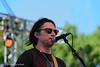 04-09-2017 - Josh Garrett Band - BRBF #23