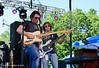 04-09-2017 - Josh Garrett Band - BRBF #15