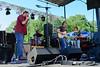 04-09-2017 - Josh Garrett Band - BRBF #6