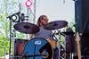 04-09-2017 - Josh Garrett Band - BRBF #27