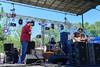 04-09-2017 - Josh Garrett Band - BRBF #1