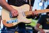04-09-2017 - Josh Garrett Band - BRBF #28