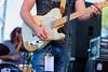 04-09-2017 - Josh Garrett Band - BRBF #24