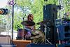 04-09-2017 - Josh Garrett Band - BRBF #9
