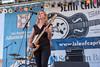 10-08-2016 - Katy Guillen & The Girls - King Biscuit Blues Festival #38