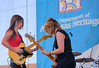 10-08-2016 - Katy Guillen & The Girls - King Biscuit Blues Festival #37