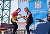 10-08-2016 - Katy Guillen & The Girls - King Biscuit Blues Festival #31