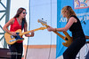 10-08-2016 - Katy Guillen & The Girls - King Biscuit Blues Festival #32