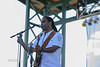 10-07-2016 - Kenny Neal Band - King Biscuit Blues Festival #20