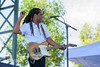 10-07-2016 - Kenny Neal Band - King Biscuit Blues Festival #44