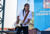 10-07-2016 - Kenny Neal Band - King Biscuit Blues Festival #26