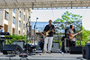 04-10-2016 - Kenny Neal & The Neal Family - Tribute to Raful Neal - Baton Rouge Blues Festival #22