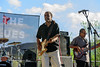 04-10-2016 - Kenny Neal & The Neal Family - Tribute to Raful Neal - Baton Rouge Blues Festival #31