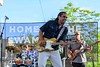 04-10-2016 - Kenny Neal & The Neal Family - Tribute to Raful Neal - Baton Rouge Blues Festival #8