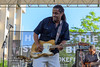 04-10-2016 - Kenny Neal & The Neal Family - Tribute to Raful Neal - Baton Rouge Blues Festival #10