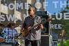 04-10-2016 - Kenny Neal & The Neal Family - Tribute to Raful Neal - Baton Rouge Blues Festival #26
