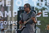 04-10-2016 - Kenny Neal & The Neal Family - Tribute to Raful Neal - Baton Rouge Blues Festival #43