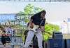 04-10-2016 - Kenny Neal & The Neal Family - Tribute to Raful Neal - Baton Rouge Blues Festival #24