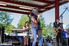 09-24-2016 - Leslie Blackshear Smith Band - BBHF #23