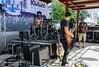 09-24-2016 - Leslie Blackshear Smith Band - BBHF #12
