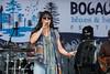 09-24-2016 - Leslie Blackshear Smith Band - BBHF #22