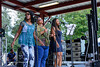 09-24-2016 - Leslie Blackshear Smith Band - BBHF #17