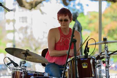 04-10-2016 - Leo Bud Welch - Baton Rouge Blues Festival #33