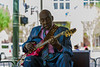 04-10-2016 - Leo Bud Welch - Baton Rouge Blues Festival #25