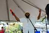 04-10-2016 - Leo Bud Welch - Baton Rouge Blues Festival #18
