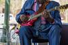 04-10-2016 - Leo Bud Welch - Baton Rouge Blues Festival #22