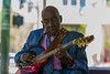 04-10-2016 - Leo Bud Welch - Baton Rouge Blues Festival #26