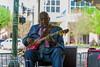 04-10-2016 - Leo Bud Welch - Baton Rouge Blues Festival #28