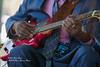 04-10-2016 - Leo Bud Welch - Baton Rouge Blues Festival #29