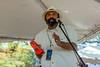 04-10-2016 - Leo Bud Welch - Baton Rouge Blues Festival #11