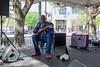 04-10-2016 - Leo Bud Welch - Baton Rouge Blues Festival #20