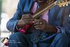 04-10-2016 - Leo Bud Welch - Baton Rouge Blues Festival #30