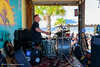 03-26-2017 - Lil' Ed & The Blues Imperials - Paradise Bar & Grill #22
