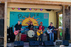 03-26-2017 - Lil' Ed & The Blues Imperials - Paradise Bar & Grill #16