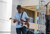 04-08-2017 - Lil' Jimmy Reed - BRBF #28