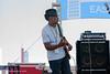 04-08-2017 - Lil' Jimmy Reed - BRBF #19