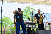 04-10-2016 - Lil' Ray Neal - Baton Rouge Blues Festival #16