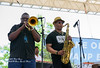 04-10-2016 - Lil' Ray Neal - Baton Rouge Blues Festival #28