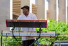 04-10-2016 - Lil' Ray Neal - Baton Rouge Blues Festival #32