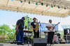 04-10-2016 - Lil' Ray Neal - Baton Rouge Blues Festival #15