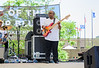 04-10-2016 - Lil' Ray Neal - Baton Rouge Blues Festival #5