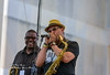 04-10-2016 - Lil' Ray Neal - Baton Rouge Blues Festival #20