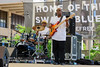 04-10-2016 - Lil' Ray Neal - Baton Rouge Blues Festival #12