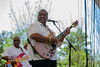 04-10-2016 - Lil' Ray Neal - Baton Rouge Blues Festival #27