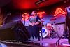01-29-2016 - Redd Velvet (Crystal Tucker) - WIB Showcase - Alfred's on Beale #13